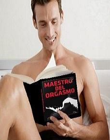 Conoce las Opiniones sobre Maestro del Orgasmo