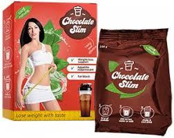 Aprende Como se toma Chocolate Slim
