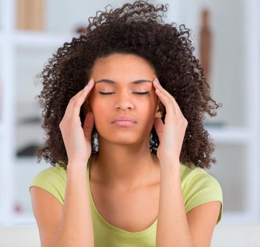 Tips para calmar la ansiedad.